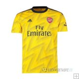Camiseta Arsenal 2ª 2019/2020