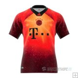 Camiseta Bayern Munich EA Sports 2018/2019