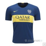 Camiseta Boca Juniors 1ª 2018/2019