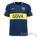 Camiseta Boca Juniors 1ª 2017/2018