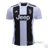 Camiseta Juventus Authentic 1ª 2018/2019