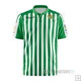 Camiseta Real Betis 1ª 2019/2020