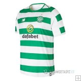 Camiseta Celtic 1ª 2018/2019
