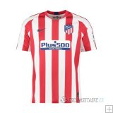 Camiseta Atletico Madrid 1ª 2019/2020